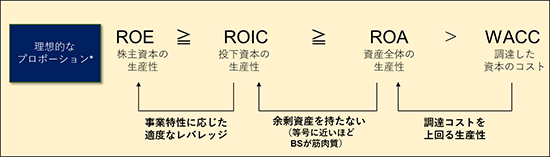 img190527_2.png