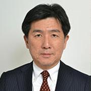 吉田憲一郎